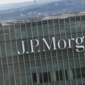 JPMorgan wants to launch a basket of stocks for bitcoin-friendly traders