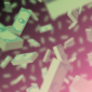 Stripe closes $600M round at a $95B valuation
