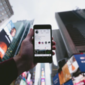 How Fintechs and Social Changes Are Radically Reshaping Banking