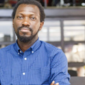 Nigeria: Who's who in the fintech sector?