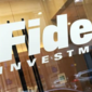 Fidelity to launch bitcoin ETF as investment giant builds its digital asset business
