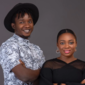 Nigerian fintech of the unbanked Bankly raises $2M led by Vault