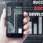 Usability is the secret to success in FinTech developments
