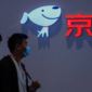 JD Technology withdraws IPO application in Shanghai amid China's fintech rule changes
