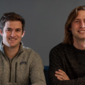 Plaid's $13.4 Billion Valuation Makes Its Founders Fintech's Newest Billionaires