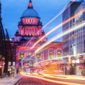 8 investors, founders and execs predict cybersecurity, fintech will take Belfast by storm