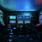 FinTech & The Gaming Industry