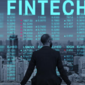 Fintech in 2021: The Year's Hottest Trends So Far, according to the Experts
