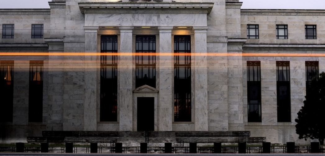 Fed Weighs Handing Fintechs More Access to Its Payments System