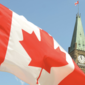 Fintech StartUps Frustrated With Glacial Pace Of Canada's Open Banking Consultants
