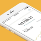 Canadian fintech Wealthsimple raises record $610m at $4bn valuation