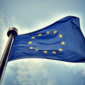 What you should know about the EU Taxonomy