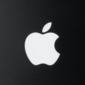 Apple is Hiring Business Development Manager With Crypto Experience