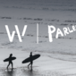 WLTH and Parley for the Oceans announce ground-breaking long term partnership to drive eco-innovation into lending and payment industry