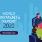 World Payments Report 2020