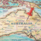 UK fintech BankiFi opens in Australia to support small business clients