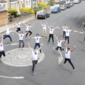 London-based insurtech hyperexponential closes $18M round led by Highland Europe