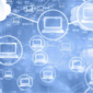 How Banks Can Navigate the Minefield of Cloud Migrations