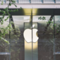 Apple, Goldman Plan 'Buy Now, Pay Later' Service to Rival Affirm