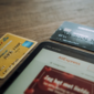 American Express rolls out 'Digital Receipts' feature for Amazon purchases