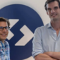 Spendesk bags €100M to reinvent corporate credit cards in the UK
