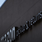 Amazon To Integrate Bitcoin Payments And Launch Its Own Token By 2022, Insider Confirms