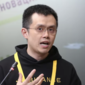 Binance's CZ Is Looking for His Replacement as Exchange Gets Regulatory House in Order