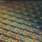 computer chip flexible microprocessor      Topics  Arm's New Flexible Plastic Chip Could Enable an 'Internet of Everything'
