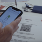 QR Codes Are Here to Stay. So Is the Tracking They Allow.