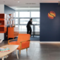Solarisbank raises $224M at a $1.65B valuation to acquire Contis, expand API-based embedded banking tech in Europe