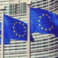 New EU AML rules will ensure full traceability of crypto transfers