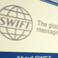 Swift takes on low-value cross-border payments
