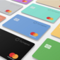Next up on Synapse's fintech services platform: White-labeled credit products