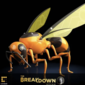 The Senate Meets the Cyber-Hornets: The Nascent Crypto Lobby Is Actually Effective