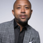 FinTech Platform ChangeFi is Crafting a New Banking Blueprint for Black and Brown America
