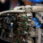 In a world first, South Africa grants a patent to an artificial intelligence system
