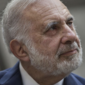 Why Carl Icahn's Investment Portfolio Continues to Underperform