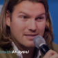 The people with power at N26