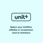 How UnitPlus creates a new way to pay with equity