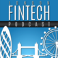"""Network-Based Finance And """"Open Commercial Transactions"""" w/Gert Sylvest co-founder Tradeshift"""