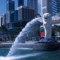 HSBC To Buy AXA's Singapore Insurance Business For $575 Million To Boost Southeast Presence
