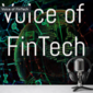 The future of banking with Neon's co-founder Simon Youssef hosted by Silvan Krähenbühl