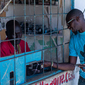 Wave Closes Largest Series A Round for an African FinTech at $200-Million