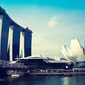 Standard Chartered to launch digital only bank in Singapore