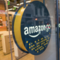 Amazon Is Creating A POS System To Compete With Shopify And PayPal
