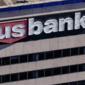 U.S. Bancorp (USB) to Acquire MUFG Union Bank in $8B Deal