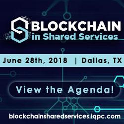 https://blockchainsharedservices.iqpc.com/agendasneakpeak