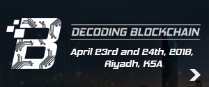 https://www.fintechweekly.com/fintech-conferences/decoding-blockchain-ksa