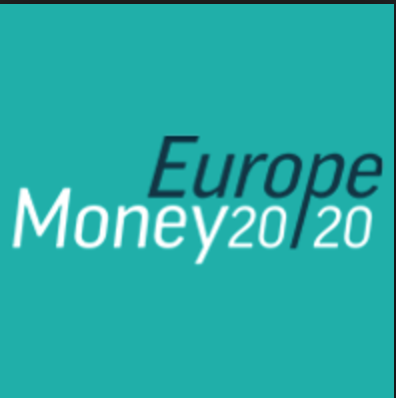 https://europe.money2020.com/