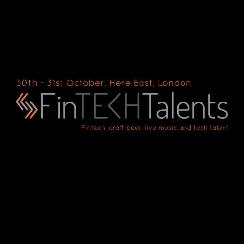 https://www.fintechtalents.com/